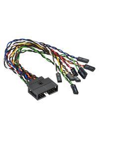 CBL-0084L Cables