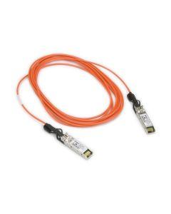Supermicro 10G SFP+ Active Optical Fiber 850nm 5m Cable (CBL-SFP+AOC-5M)