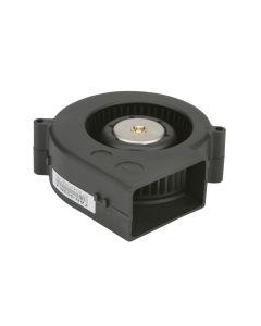 Supermicro 97mm Blower Fan (FAN-0038L4)