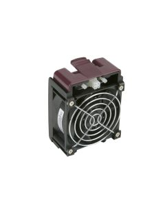 Supermicro 80mm Hot-Swappable Exhaust Axial Fan (FAN-0082L4)