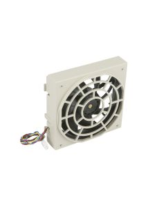 Supermicro 120mm Axial Fan (FAN-0105L4)
