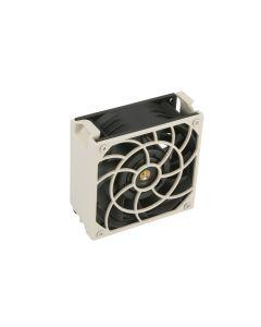 Supermicro 92mm Hot-Swappable Middle Axial Fan (FAN-0121L4)