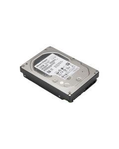 "Supermicro (Western Digital) 10TB 3.5"" 7200RPM SAS3 12Gb/s 256M Internal Hard Drive (HDD-3A10T-1EECR)"