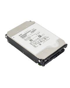 "Supermicro (HGST) 12TB 3.5"" 7200RPM SAS3 12Gb/s 256M Internal Hard Drive (HDD-A12T-HUH721212AL5200)"