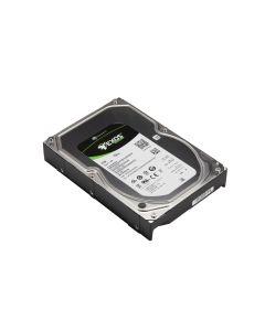 """Supermicro (Seagate) 2TB 3.5"""" 7200RPM SAS3 12Gb/s 256M Internal Hard Drive (HDD-A2000-ST2000NM004A)"""