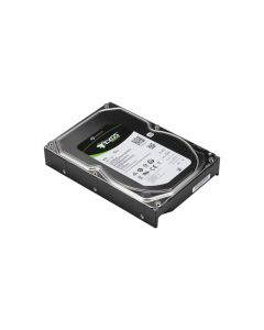 """Supermicro (Seagate) 4TB 3.5"""" 7200RPM SAS3 12Gb/s 256M Internal Hard Drive (HDD-A4000-ST4000NM004A)"""