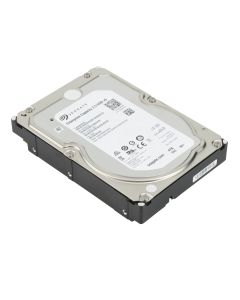 HDD-A4000-ST4000NM0095 Front