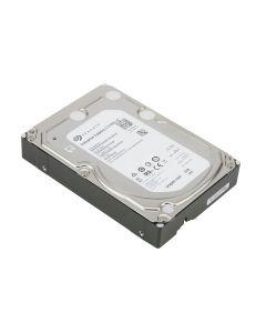 """Supermicro (Seagate) 6TB 3.5"""" 7200RPM SAS3 12Gb/s 256M Internal Hard Drive (HDD-A6000-ST6000NM0245)"""
