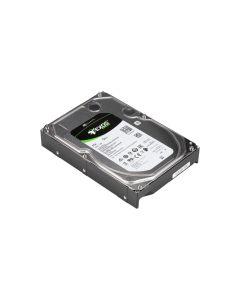 """Supermicro (Seagate) 8TB 3.5"""" 7200RPM SAS3 12Gb/s 256M Internal Hard Drive (HDD-A8000-ST8000NM001A)"""