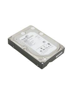 """Supermicro (Seagate) 8TB 3.5"""" 7200RPM SAS3 12Gb/s 256M Internal Hard Drive (HDD-3A08T-1EECR)"""