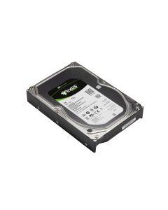"""Supermicro (Seagate) 1TB 3.5"""" 7200RPM SATA3 6Gb/s 256M Internal Hard Drive (HDD-T1000-ST1000NM000A)"""