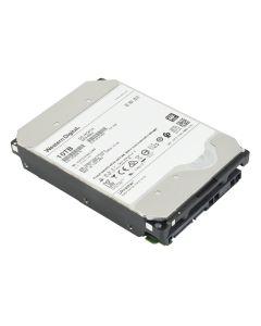 """Supermicro (HGST) 10TB 3.5"""" 7200RPM SATA3 6Gb/s 256M Internal Hard Drive (HDD-T10T-HUH721010ALE600)"""