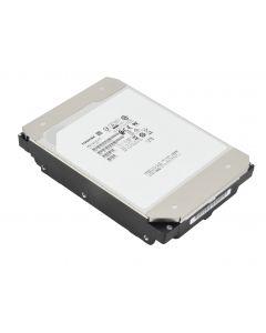 """Supermicro (Toshiba) 12TB 3.5"""" 7200RPM SATA3 6Gb/s 256M Internal Hard Drive (HDD-T12T-MG07ACA12TE)"""