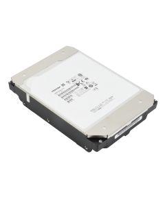 """Supermicro (Toshiba) 14TB 3.5"""" 7200RPM SATA3 6Gb/s 256M Internal Hard Drive (HDD-T14T-MG07ACA14TA)"""
