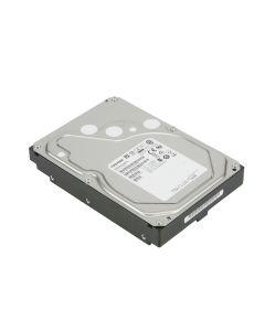 "Supermicro (Toshiba) 2TB 3.5"" 7200RPM SATA3 6Gb/s 128M Internal Hard Drive (HDD-T2000-MG04ACA200A)"