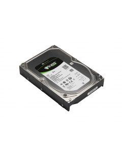 """Supermicro (Seagate) 2TB 3.5"""" 7200RPM SATA3 6Gb/s 256M Internal Hard Drive (HDD-T2000-ST2000NM001A)"""