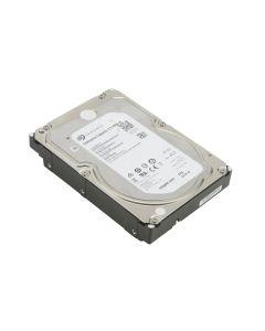 "Supermicro (Seagate) 4TB 3.5"" 7200RPM SATA3 6Gb/s 128M Internal Hard Drive (HDD-T4000-ST4000NM0115)"