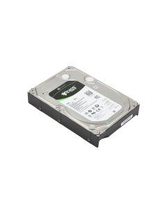 """Supermicro (Seagate) 6TB 3.5"""" 7200RPM SATA3 6Gb/s 256M Internal Hard Drive (HDD-T6000-ST6000NM021A)"""