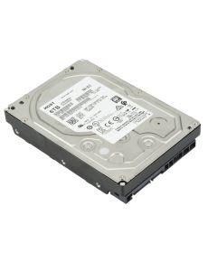 """Supermicro (HGST) 6TB 3.5"""" 7200RPM SATA3 6Gb/s 256M Internal Hard Drive (HDD-T6TB-HUS726T6TALE6L4)"""