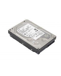 """Supermicro (HGST) 6TB 3.5"""" 7200RPM SATA3 6Gb/s 256M Internal Hard Drive (HDD-T6TB-HUS726T6TALN6L4)"""