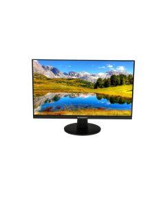 """Supermicro 23.8"""" (1920x1080) FHD Monitor (MNT-SMC238F)"""