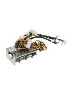 Supermicro FCI Blade Power Distributor (PDB-PT748-6824)