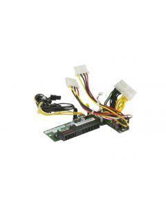Supermicro FCI Blade Power Distributor (PDB-PT818-S2068)