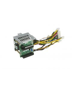 Supermicro 19-Pairs Power Distributor (PDB-PT825-8820)