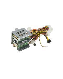 Supermicro 23-Pairs Power Distributor (PDB-PT826-S8824)