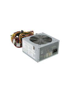 Supermicro 500W Multi-Output PS2/ATX Power Supply (PWS-502-PQ)