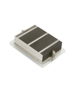 Supermicro 1U Passive CPU Heat Sink Socket LGA1944 (SNK-P0042P)