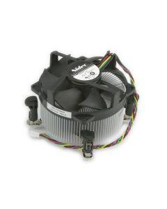 Supermicro 2U Active CPU Heat Sink Socket LGA1150/1155 (SNK-P0046A4)