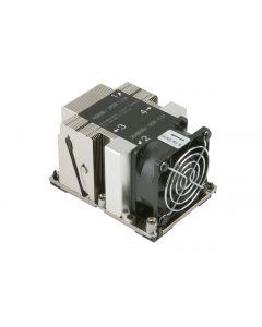 Supermicro 2U Active CPU Heat Sink Socket LGA3647-0 (SNK-P0068APS4)