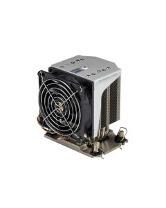 Supermicro 4U Active CPU Heat Sink Socket LGA4189 (SNK-P0081AP4)