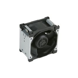 Replacement for SUPERMICRO Computer FAN-0113L4