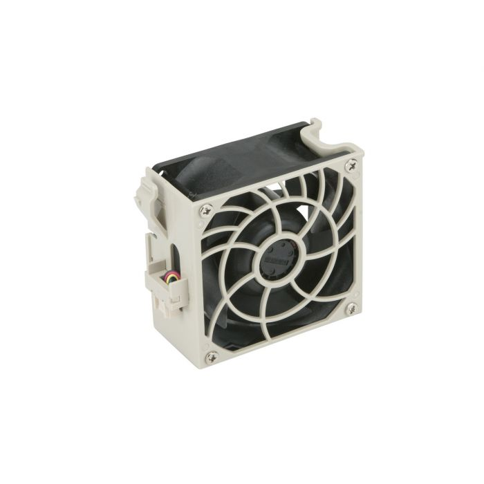 Supermicro FAN-0161L4 80X80X80 MM 12K-11.3K RPM COUNTER-ROTATING FAN FOR SC946ED