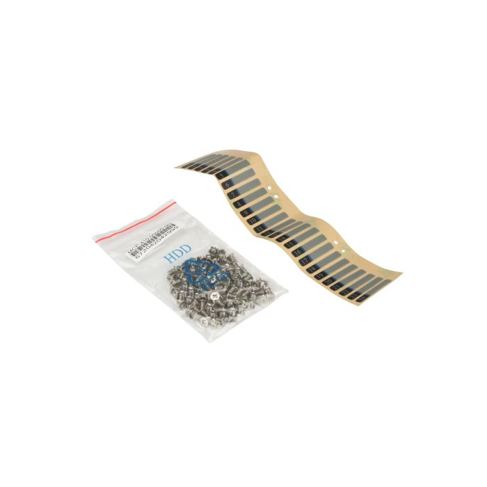 Replacement for SUPERMICRO Computer MCP-310-82510-0B