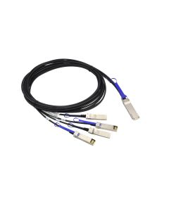 CBL-NTWK-0720 - Cable View