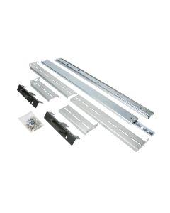 Supermicro 4U Rail Kit (CSE-PT26L-B)