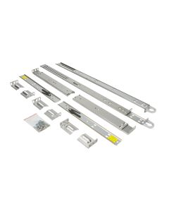Supermicro 1U Rail Kit (CSE-PT51L)