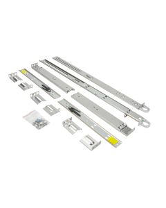 Supermicro 1U Rail Kit (CSE-PT52L)