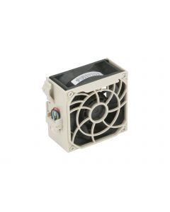 Supermicro 80mm Hot-Swappable Axial Fan (FAN-0094L4)