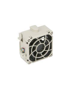 Supermicro 80mm Hot-Swappable Axial Fan (FAN-0095L4)