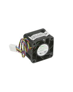Supermicro 40mm Axial Fan (FAN-0100L4)