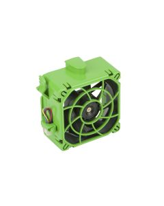 Supermicro 80mm Hot-Swappable Middle Axial Fan (FAN-0104L4)