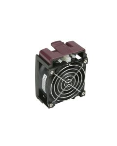 Supermicro 80mm Hot-Swappable Exhaust Axial Fan (FAN-0116L4)