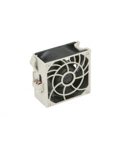 Supermicro 80mm Hot-Swappable Middle Axial Fan (FAN-0118L4)