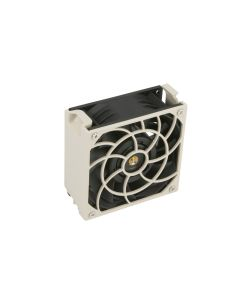 Supermicro 92mm Hot-Swappable Middle Axial Fan (FAN-0121L4)