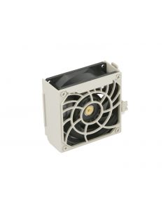 Supermicro 80mm Hot-Swappable Exhaust Axial Fan (FAN-0125L4)