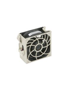 Supermicro 80mm Hot-Swappable Middle Axial Fan (FAN-0130L4)